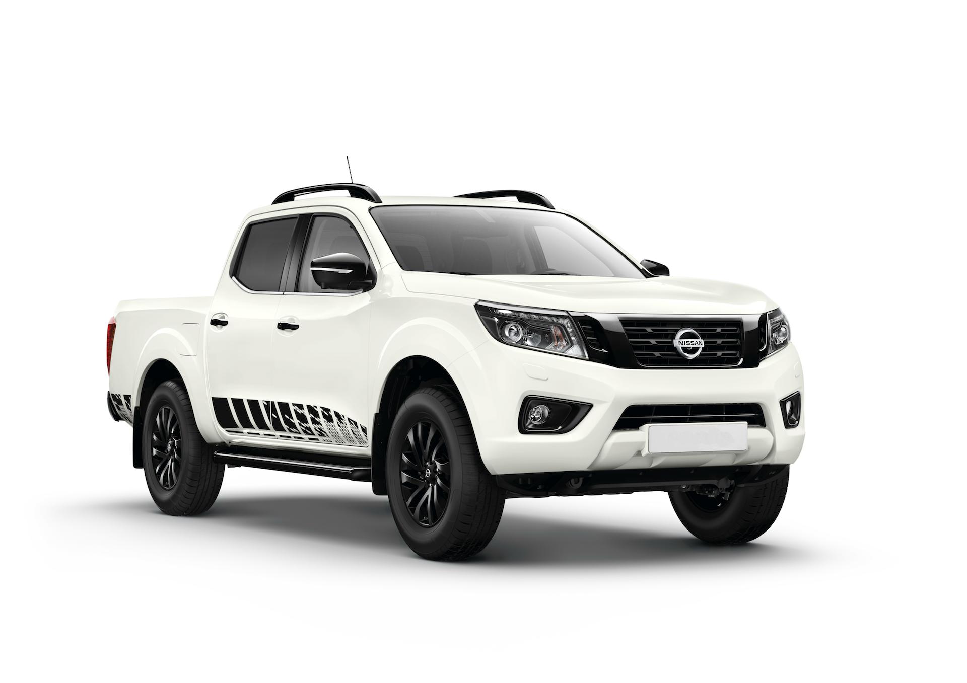 Los carros del Salón del Automóvil de Bogotá: Nissan ...