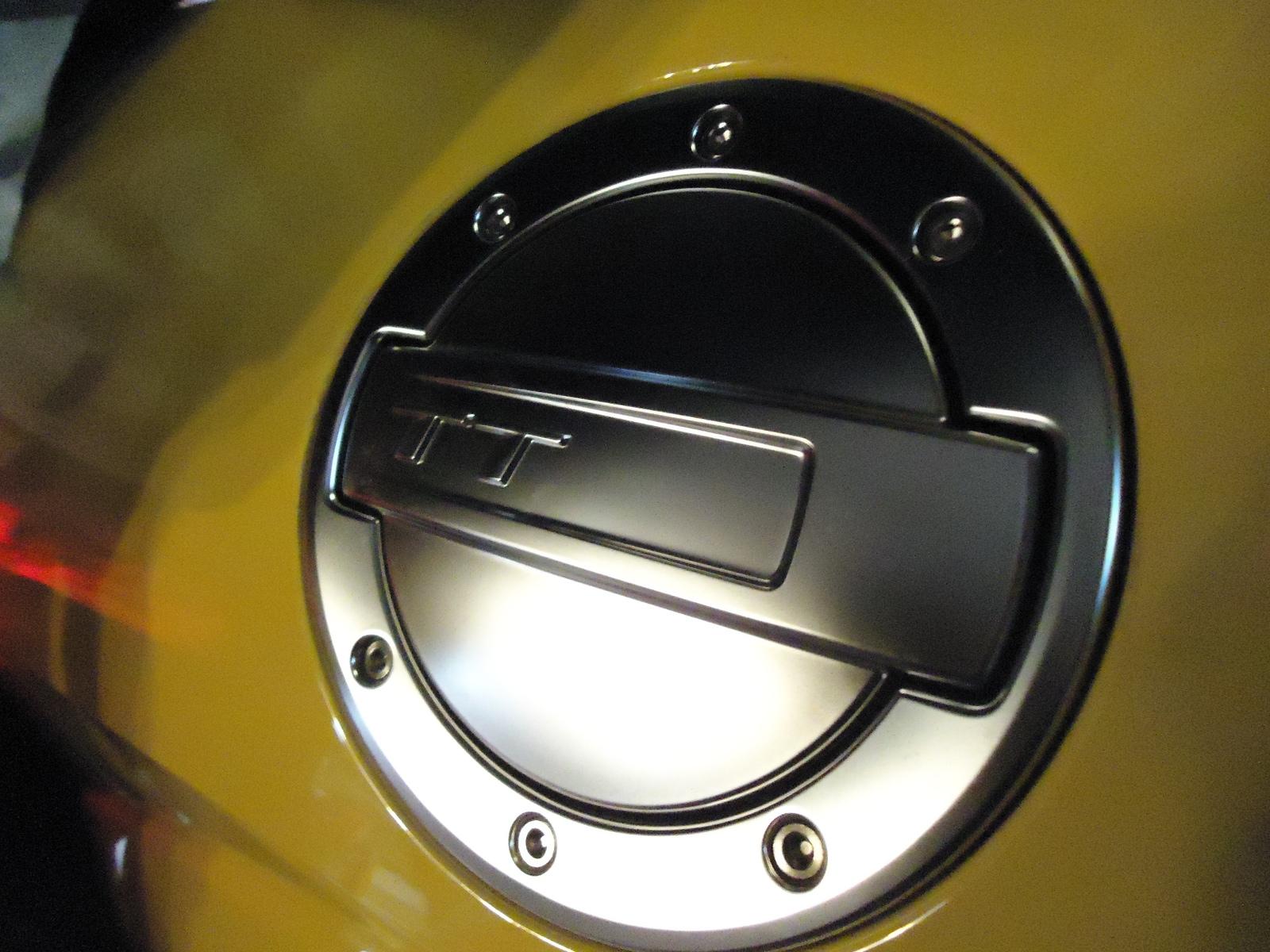 Audi Lo Nuevo Del Nuevo Tt Placervial Com