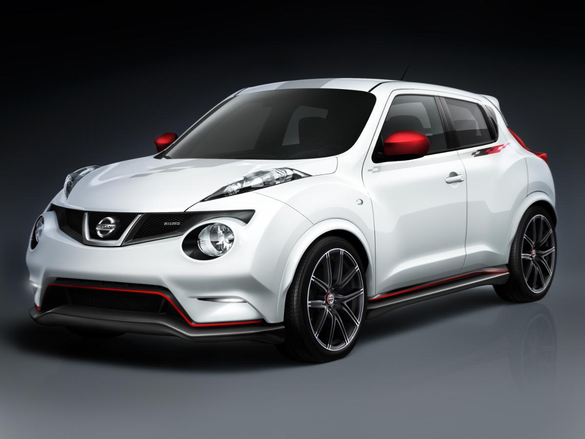 Top 5 Cuando Nismo Pone Su Nombre A Un Nissan Estamos Hablando De Otra Cosa Placervial Com