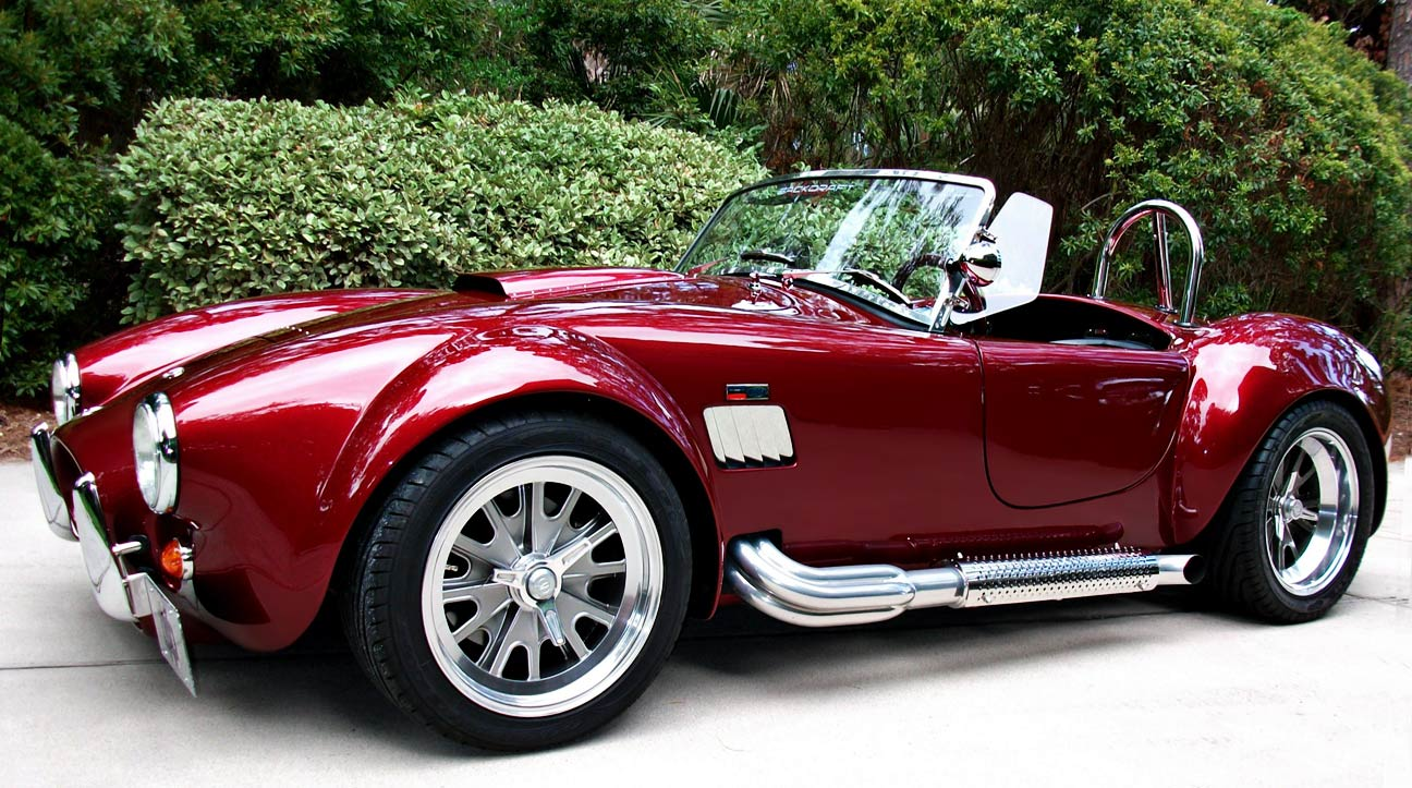 carros de grandes motores ac cobra. Black Bedroom Furniture Sets. Home Design Ideas