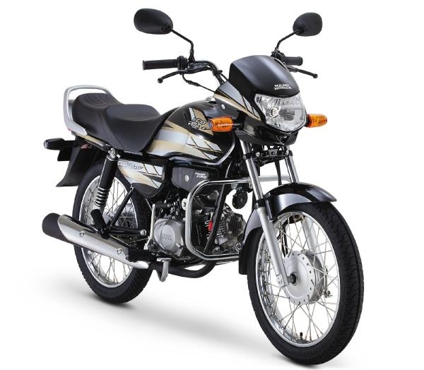 Galer 237 A Im 225 Genes Honda Eco Deluxe En Placervial Com