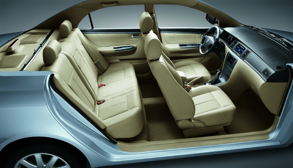 geely-sl-interior-art