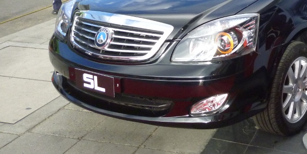 geely-sl-luces-art