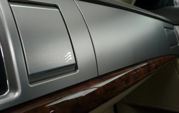 xf2010-metal-madera