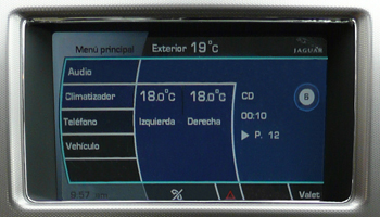 xf2010-touchscreen