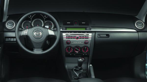 m3-11-interior4