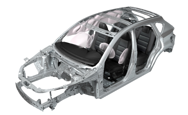 mazda-cx5-airbags-art