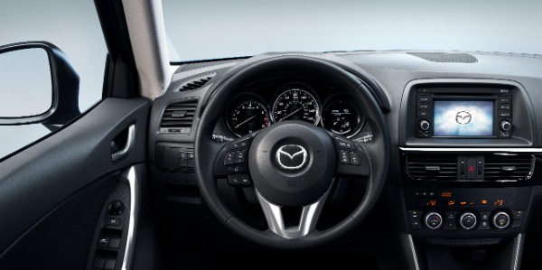 mazda-cx5-conductor-art