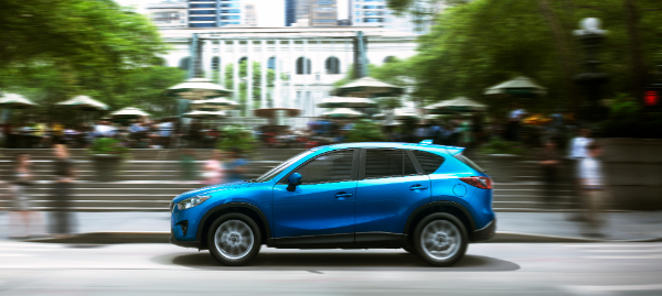 mazda-cx5-lado-art