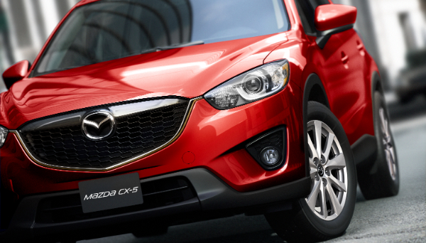 mazda-cx5-luces-art