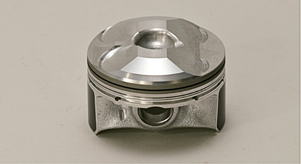 mazda-cx5-piston-art