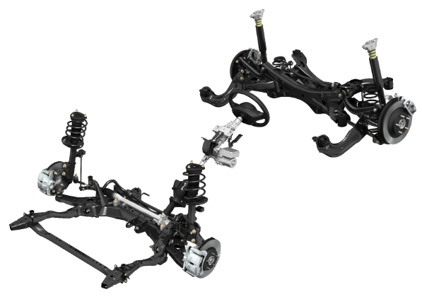 mazda-cx5-suspension-art