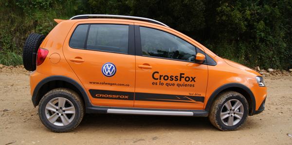 crossfox11-exterior2