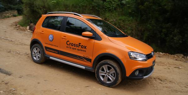 crossfox11-exterior3