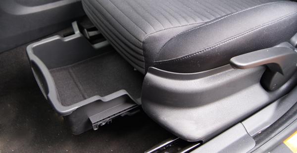 crossfox11-guantera-asiento